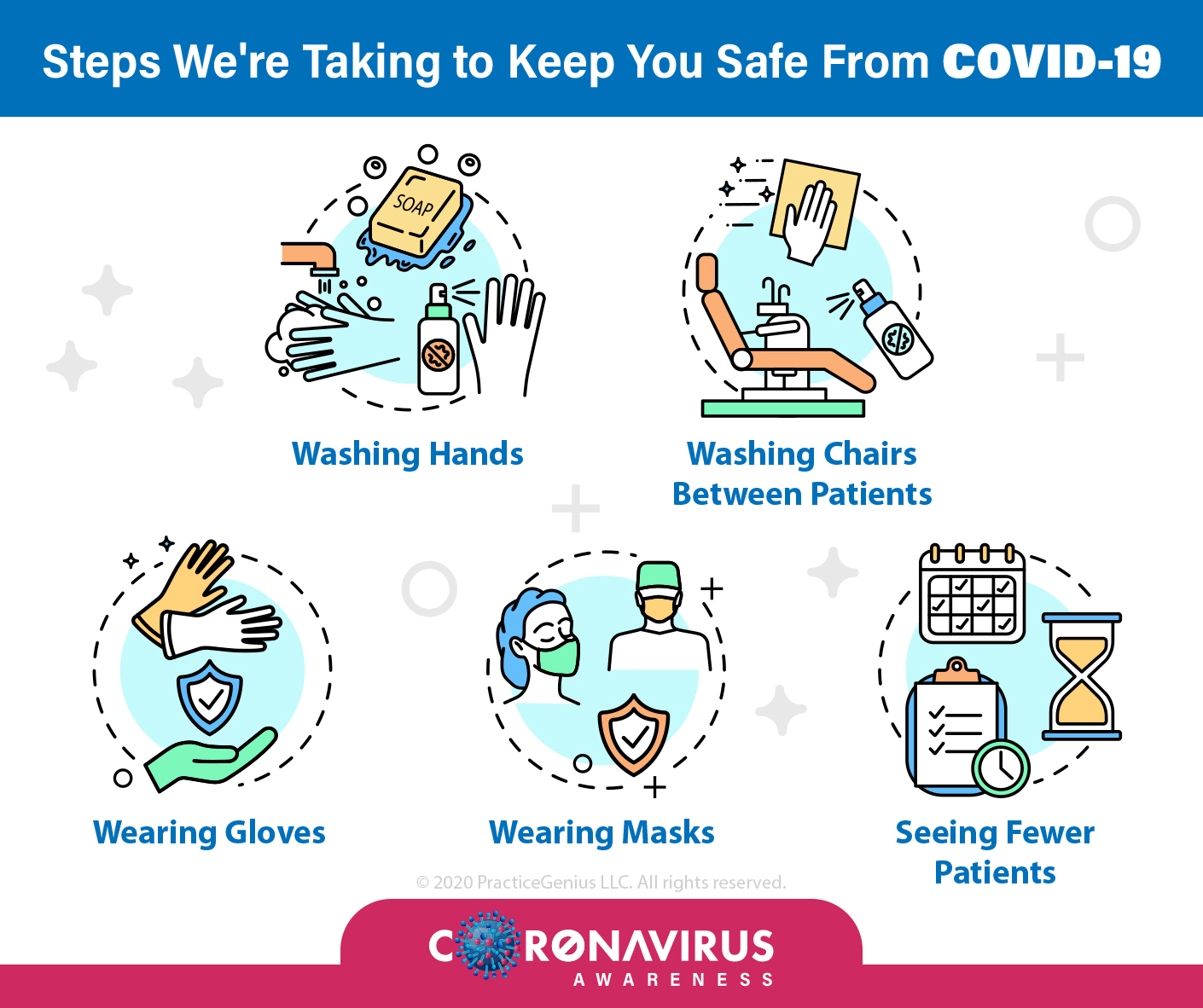 Coronavirus_Office_Procedures__1_.jpg