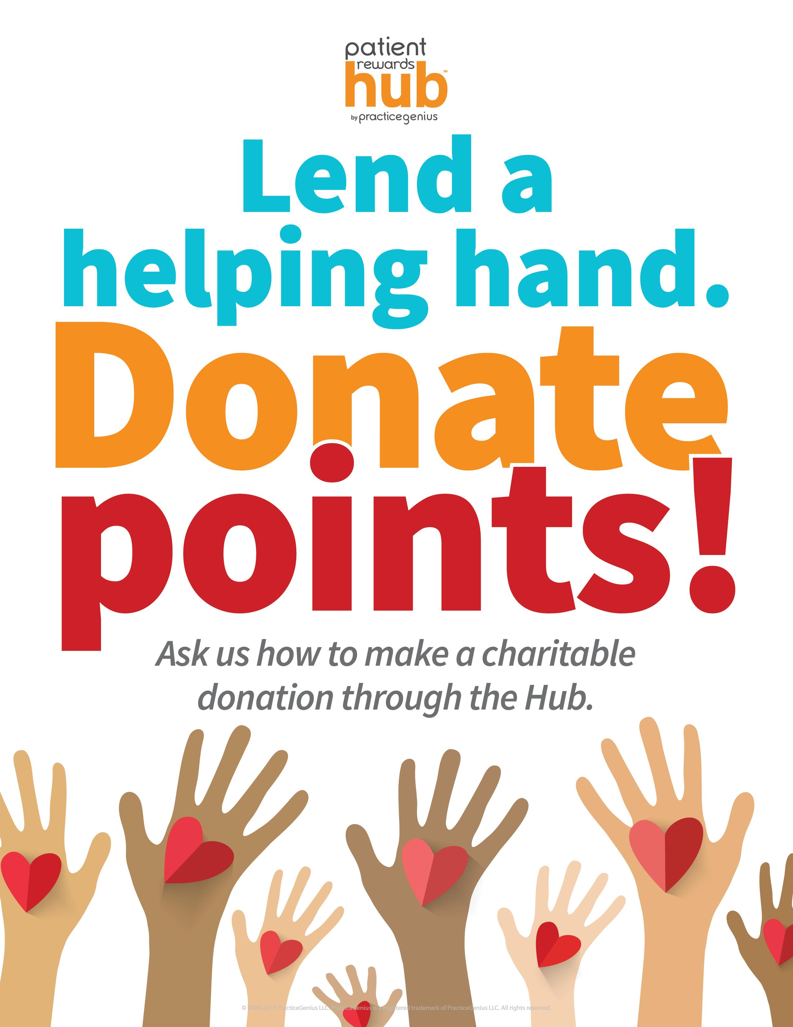 donation flyers templates seatle davidjoel co