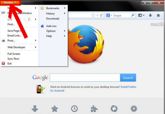 Enabling Cookies in Your Internet Web Browser – Hub Support Center